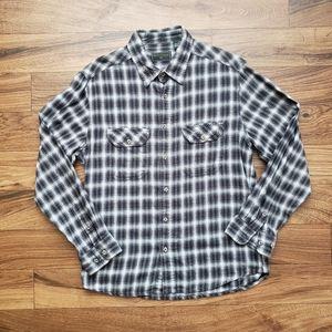Field & Stream Shirt